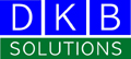 DKB Solutions US LLC