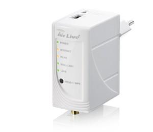 N.Plug1