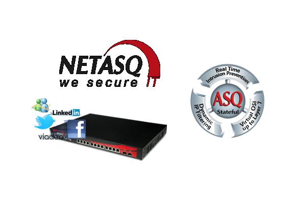 Netasq main new copy
