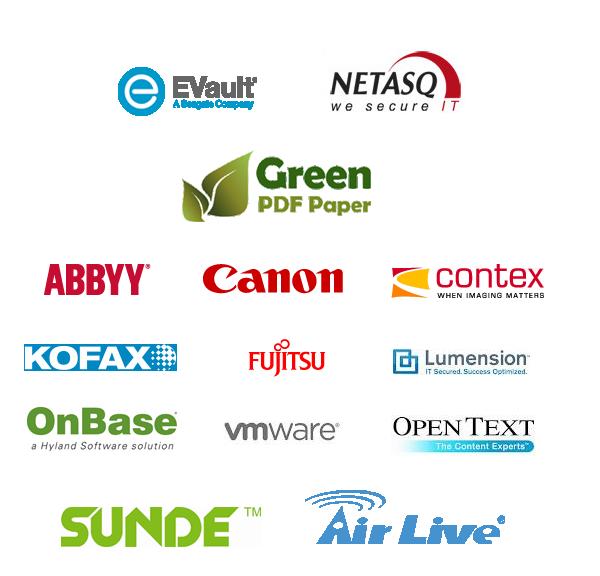 Partner Group Logos copy